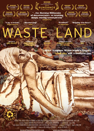 Waste-Land-Movie-Poster
