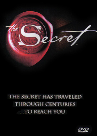the-secret-2006-film