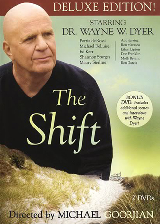the-shift-movie