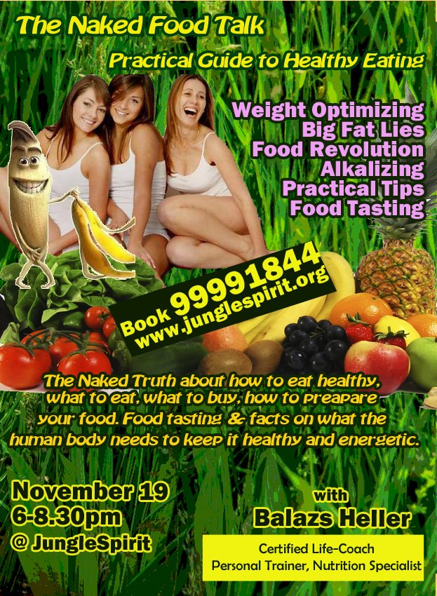 naked-food-talk-poster